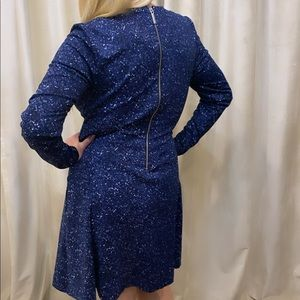 MICHAEL Michael Kors Dresses - 🆕 Listing! Michael Kors A-line Dress 👗
